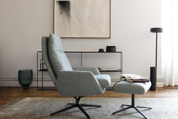 cordia lounge studio sch ner wohnen. Black Bedroom Furniture Sets. Home Design Ideas